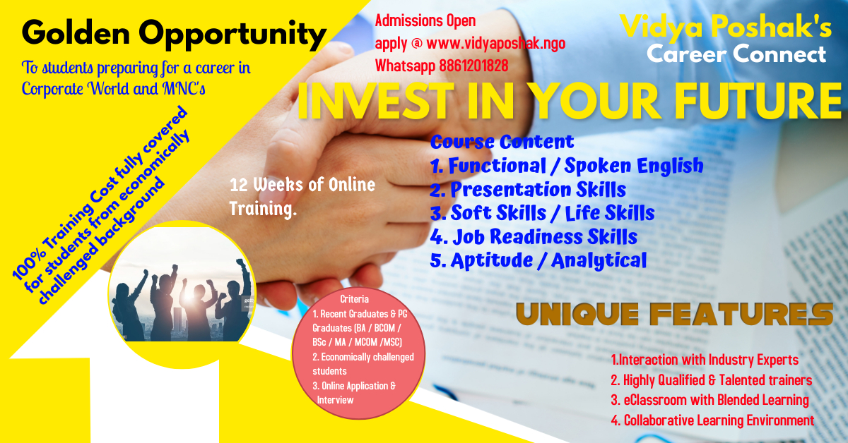 Invest for your future Webinar event - Made with PosterMyWall (3)