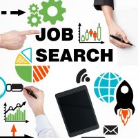 Career Connect & Employment Readiness Application