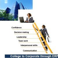 Career Connect Program Application